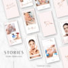 71 Instagram Story Highlights Icons BUNDLE, Plastic Surgery Instagram Story Highlight Covers, Cosmetic surgery, Plastic clinic IG icons