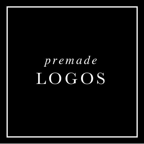Single Logos